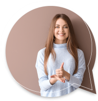 vitolker-tegnsprogstolkning